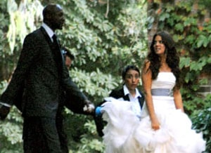 Khloe Kardashians Wedding Gets An Air Date