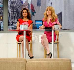 Kathie Lee Gifford! Kathie Lee Tom Hanks Celebrity ...