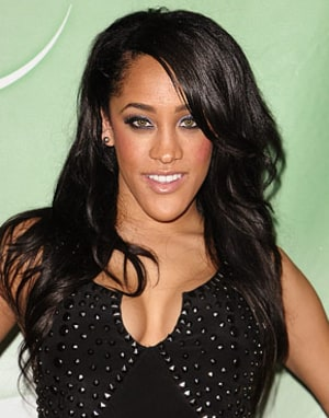 Natalie Nunn naked (49 pictures), cleavage Sexy, Instagram, cleavage 2018