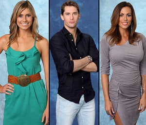 kalon and lindzi bachelor pad still dating The two divisive reality stars are joining the season 3 cast of bachelor pad, the bachelor/ the bachelorette spin-off that pits former contestants from the reality dating series against each other for a cash prize of $250,000 and (supposedly) the chance at love.