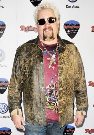 guy fieri tells us i wholeheartedly disagree with new