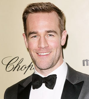 1358366727_james-van-der-beek-467.jpg
