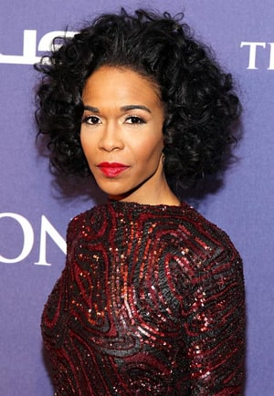 Destiny's Child Singer Michelle Williams Opens Up About ...