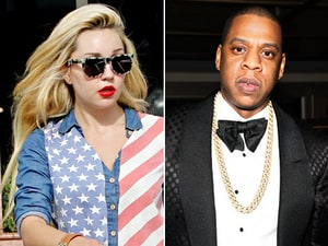 amanda bynes calls jayz quotugly facequot on twitter deletes