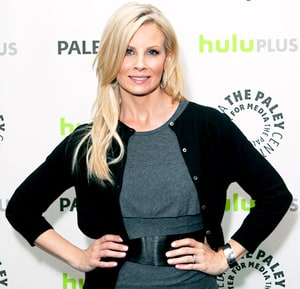 Monica Potter Invents Lice Spray: The Parenthood Star ...