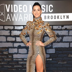 2013 mtv video music awards poll fashion style and 2013