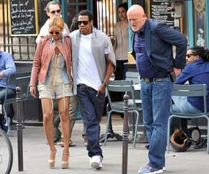 Beyonce, Jay Z Ex-Bodyguard Dies Being Tasered in Naked