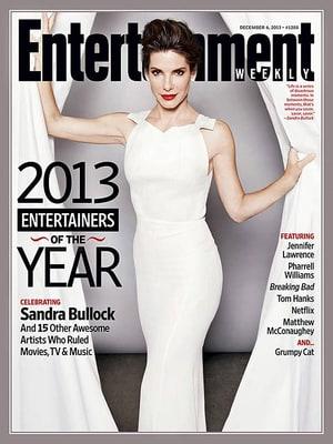 sandra bullock who is she dating 2013