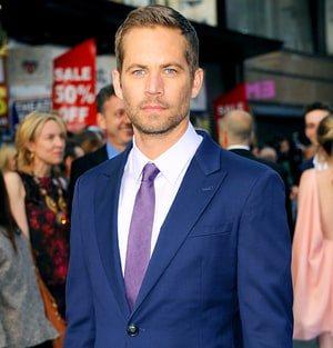 paul walkers family quotappreciates outpouring of love