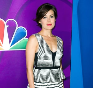 Megan Boone: 5 Things to Know About the Blacklist Star