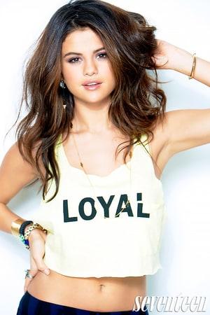 Selena gomez whos dated who in Brisbane