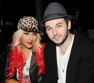 Christina Aguilera Engaged to Boyfriend Matt Rutler! - Us ...: http://www.usmagazine.com/celebrity-news/news/christina-aguilera-is-engaged-to-boyfriend-matt-rutler-2014142