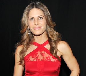 Jillian Michaels Talks Biggest Loser S Rachel Frederickson