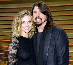 Dave Grohl and Wife Jordyn Blum Welcome Third Child - Us ...   299 x 267 jpeg 21kB
