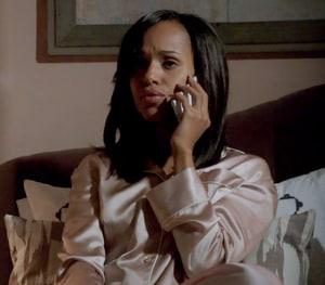 Scandal Season 4, Episode 5 Recap: Jaw-Dropping Moments