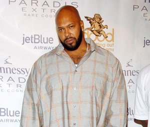 celebrity news suge knight bail pulled criminal past after