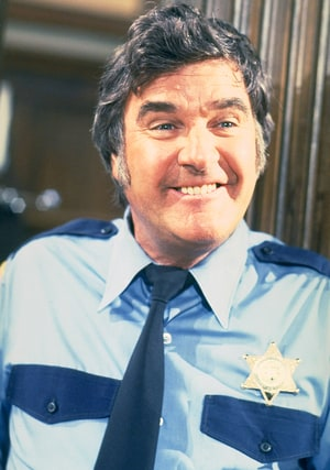 James Best Dead Dukes Of Hazzard Sheriff Dies At Age 88