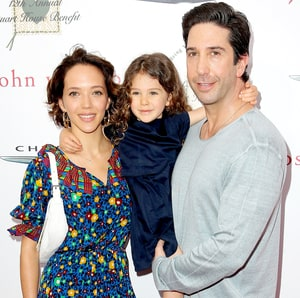 buckman girls Help us build our profile of david schwimmer and zoe buckman login to add information, pictures and relationships,  david schwimmer: it's a girl.