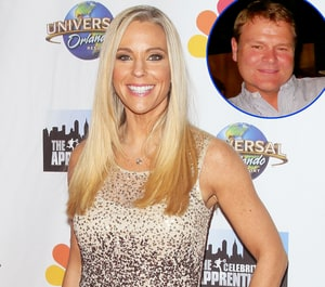 celebrity news kate gosselin dating millionaire jeff prescott details their dates