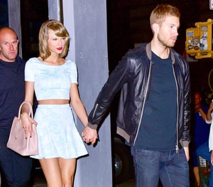 Who is taylor swift dating rn