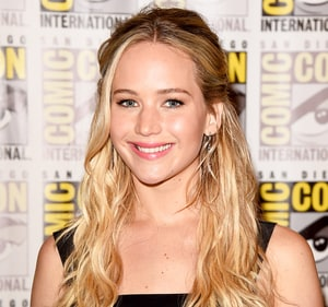 Jennifer Lawrence on Gender Wage Gap: I Failed With American ...