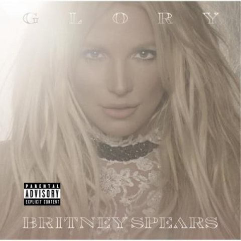 Review: Britney Spears' 'Glory' Is Another Fantastic Comeback news