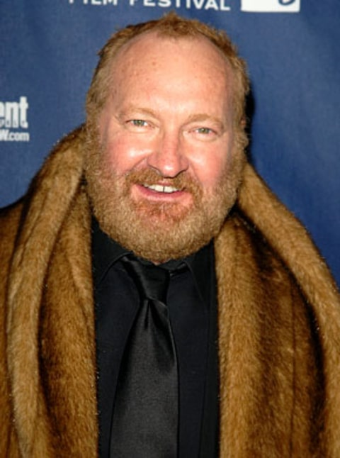 Randy Quaid Arrested In Texas