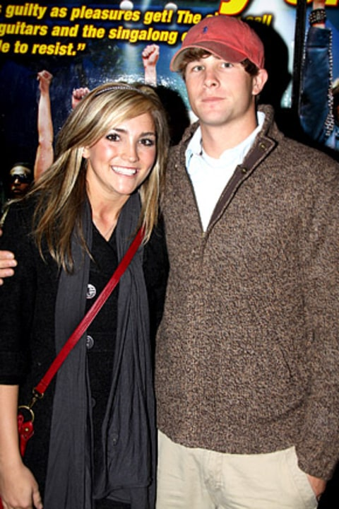 Phrase and Jamie lynn spears and casey aldridge