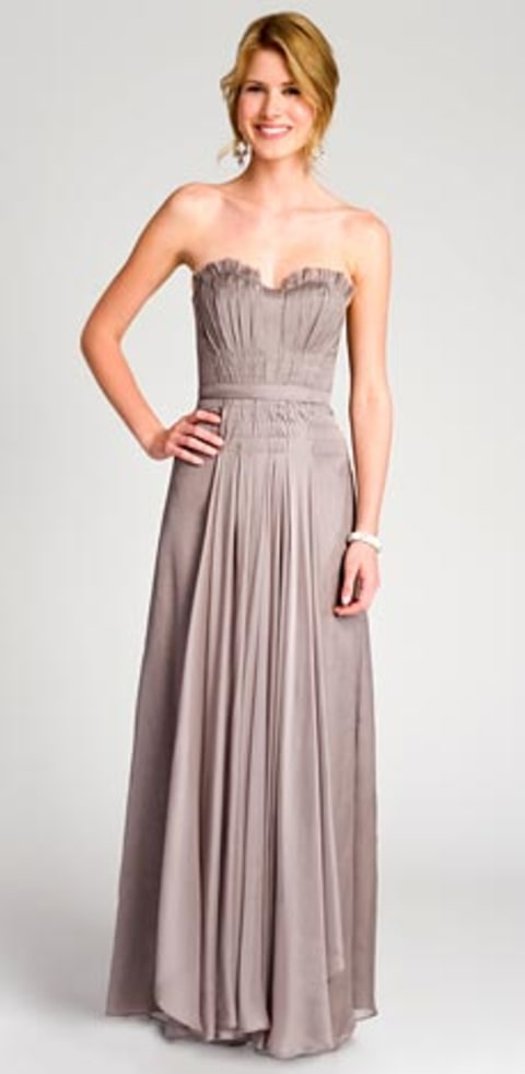 Prom dresses to rent uk eligent prom dresses for Second hand wedding dresses near me