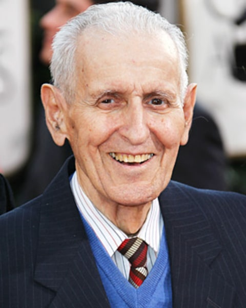 A biography of jack kevorkian portrayed by media as drdeath