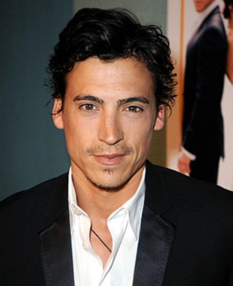 andrew keegan wife