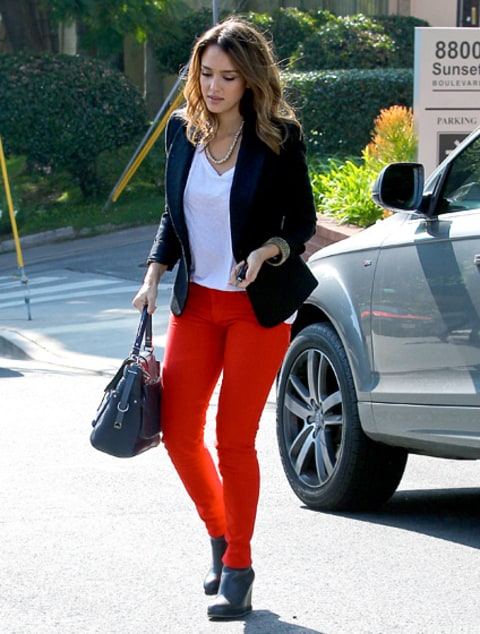 Celebrity Pink Jeans   belk