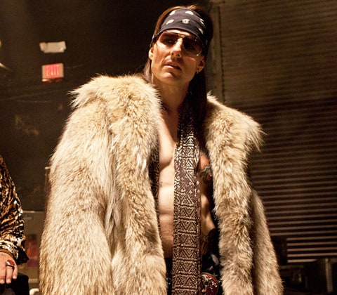 Rock of Ages Movie Review - Common Sense Media