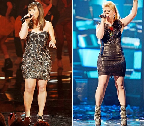 Kelly clarkson weight loss related keywords kelly clarkson weight