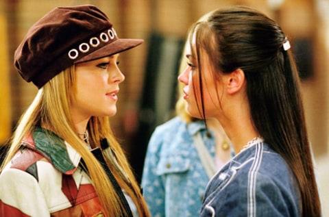 Megan Fox Confessions Of A Teenage Drama Queen