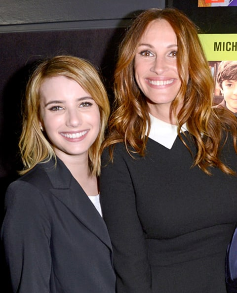 julia roberts and emma relationship