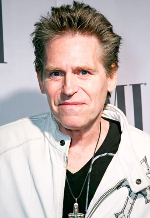 'Taxi,' 'Grease' Star Jeff Conaway Dies at 60 - kolotv.com