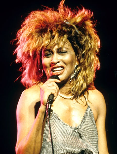 tina turner hairstyles : Tina Turner Hair Photos Hairstyle Gallery Short Hairstyle 2013