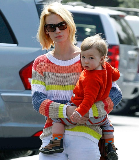 january jones talks about xanders father her sexual