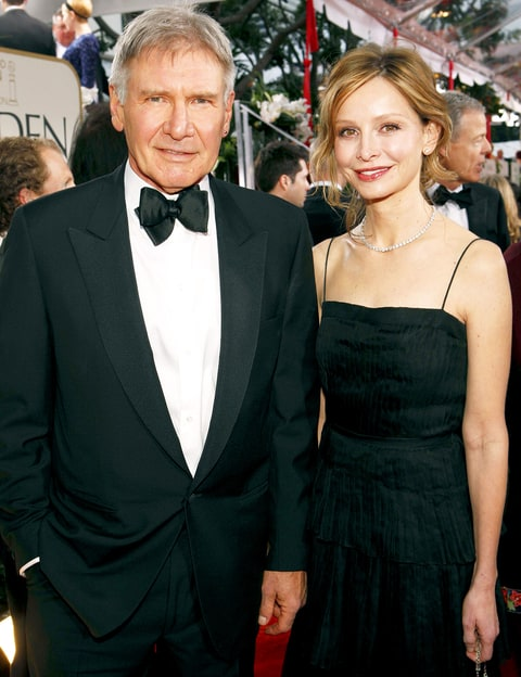 Harrison Ford Dating History - clubsoft-tvsoft