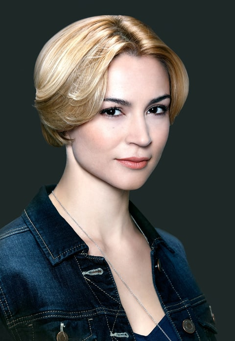 Samaire Armstrong sex picture 57