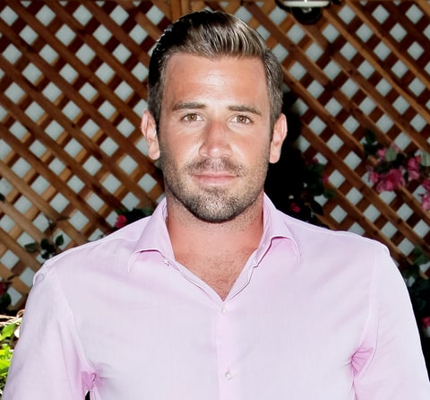 Jason Wahler Opens Up About Addiction After Philip Seymour ...  Jason Wahler Now