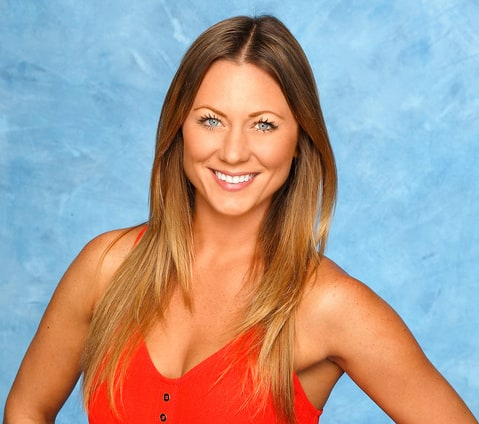 Renee Oteri, The Bachelor Season 18 Contestant, Is Engaged. Automotive Management Courses. Baptist Nursing School Little Rock Ar. Online Colleges In Jacksonville Fl. Personal Finances Software Porsche Gt3 Specs. Title Loans In Springfield Mo. Accelerated Msn Nursing Programs. South Palm Ambulatory Surgery Center. Corporate Social Responsibility Awards
