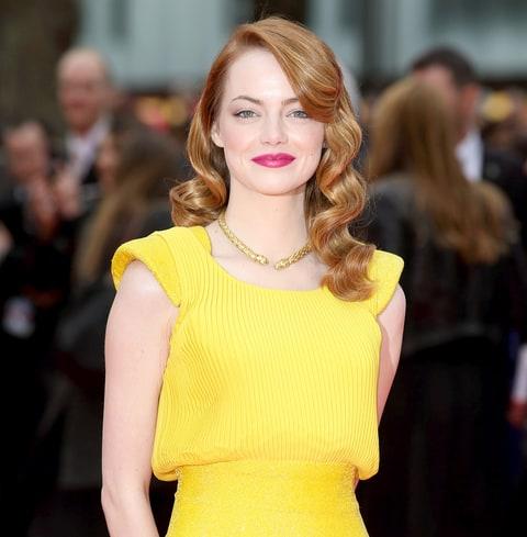 Emma Stone Skinny emma stone skinny : star explains weight loss - us ...  Emma Stone