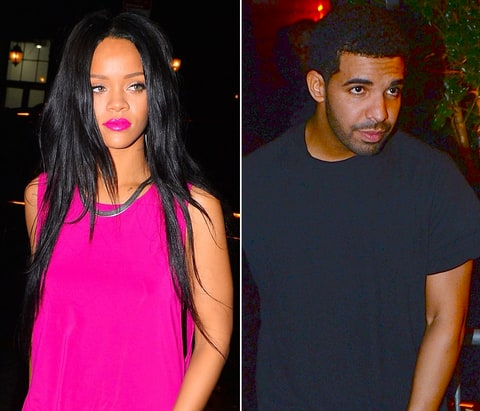rihanna dating drake 2010 See all drake's marriages, divorces, hookups, break ups, affairs, and dating relationships plus celebrity photos, latest drake news, gossip, and biography drake is currently single.