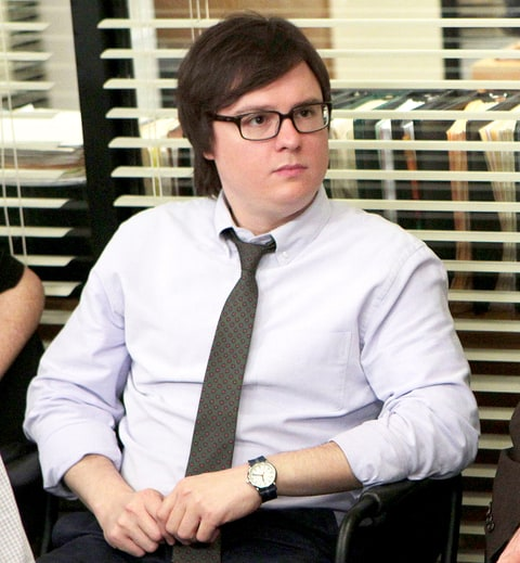 Clark Duke Now Greek Cast Then And Now Us Weekly