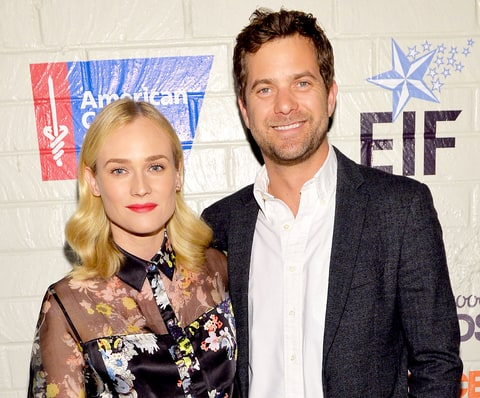 joshua jackson said that he and longtime girlfriend diane kruger aren 39 t married because we 39 re. Black Bedroom Furniture Sets. Home Design Ideas