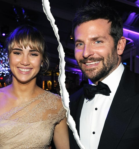 bradley cooper dating suki Bradley cooper truth rating: 0 exclusive bradley cooper panicked after forgetting diapers during day out with baby girl march 8th, 2018 truth rating: 0 exclusive.