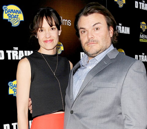 "Jack Black: My Son ""Doesn't Love Me Anymore,"" Is ""Going to ..."