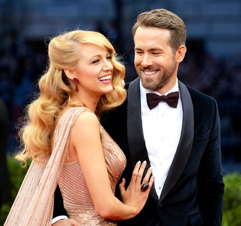 They met on set, they fell in love in life -6 modern couples Hollywood-http://re-elfashion.com/